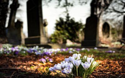 Cemetery Committee