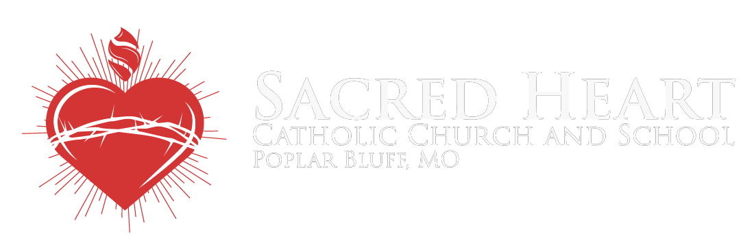 Sacred Heart Church & School